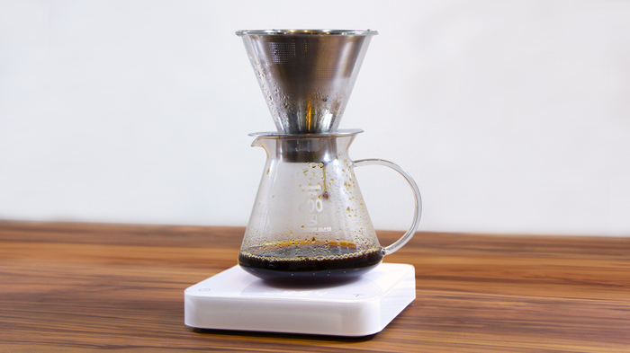 acaia-brewing-scale