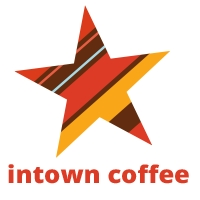 Intown Coffee has begun!