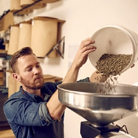 Best Coffee Roasting Blogs & Resources