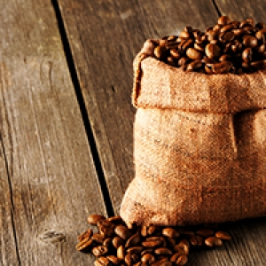 Organic Coffee, Is it important to you?
